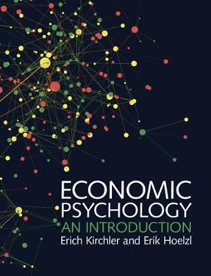 Economic Psychology