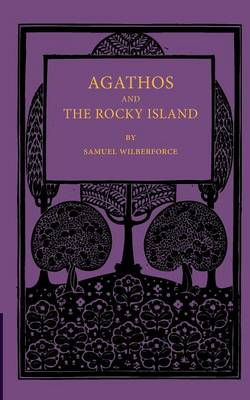 Agathos Rocky Island Sunday Stories