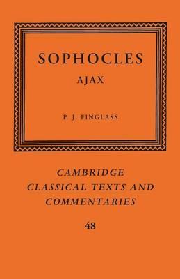 Sophocles: Ajax