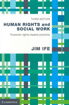 Human Rights and Social Work 3E