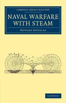 Naval Warfare with Steam