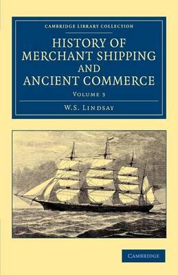 Hist Merchant Shipping Anc Comm v3