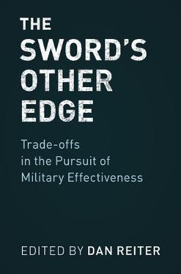 Sword's Other Edge