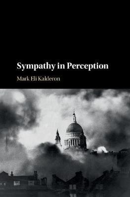 Sympathy in Perception