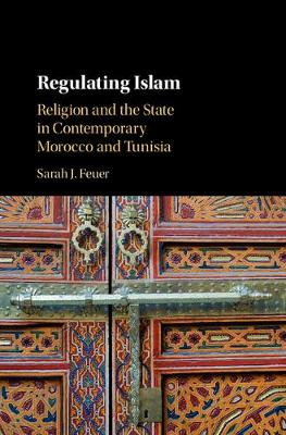 Regulating Islam