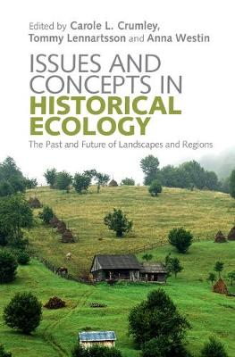 Issues Concepts Historical Ecology