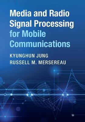 Media Radio Sign Process Mobile Com