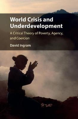 World Crisis and Underdevelopment: A Critical Theory of Poverty, Agency, and Coercion