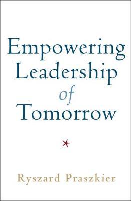 Empowering Leadership of Tomorrow