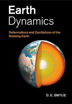 Earth Dynamics