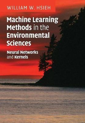Machine Learn Method Environmnt Sci