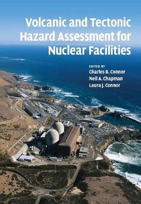 Volcanic Tectn Hzrd Assess Nclr Fac