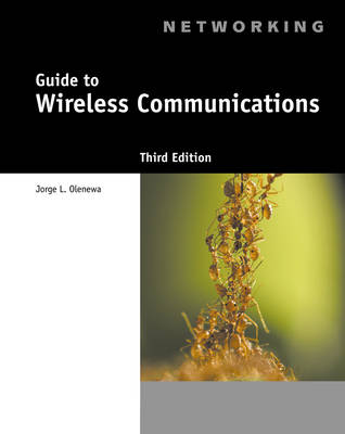 Guide to Wireless Communication