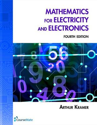 Math for Electricity & Electronics