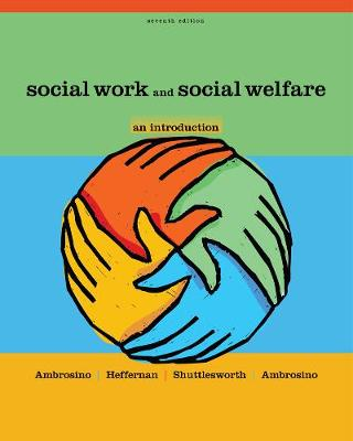 Cengage Advantage Books: Sociology