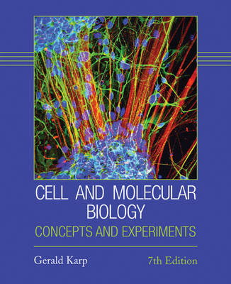 Essential cell biology alberts zookal cell and molecular biology concepts and experiments fandeluxe