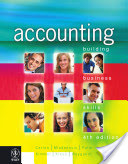 Accounting, Google eBook Shirley Carlon & Rosina Mla...