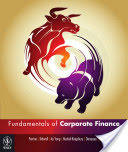 Fundamentals of Corporate Finance, Google eBook Robert Parrino & David S. K...