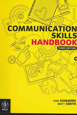 Communication Skills Handbook 3E / A Guide to Writing Argumentative Essays