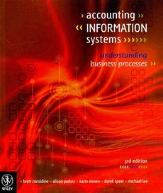 Accounting Information Systems Understanding Business Processes 3E + Magal Essentials of Business Processes and Information Systems + WileyPlus Card