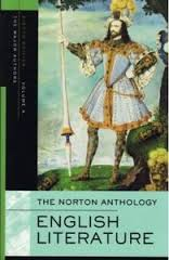 Norton Anthology of English Literature 9E Volume B 16 & 17 Century + Norton Shakespeare 2E ISE