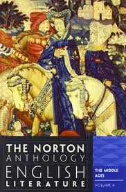 Norton Anthology of English Literature 9E Va-f + Pride & Prejudice Norton Critical Edition 3E