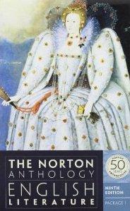 Norton Anthology of English Literature 9E Volumes D + E + F + Dickens Hard Times 3E Norton Critical Edition