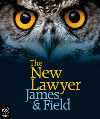 The New Lawyer + Istudy Version 1 Code (with new copies only)