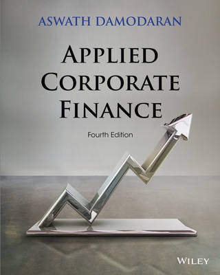 Applied Corporate Finance 4E