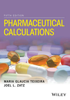 Pharmaceutical Calculations, Fifth Edition