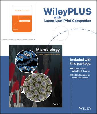 Microbiology 2e Binder Ready Version