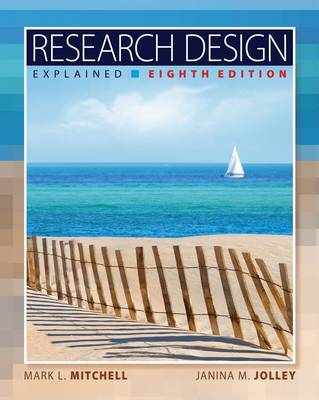 Research Design Explained