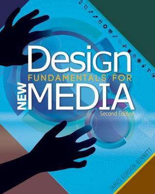 Design Fundamentals for New Media