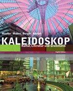 Bndl: Kaleidoskop