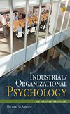 I/O Stats Primer for Aamodt's Industrial/Organizational Psychology: An Applied Approach