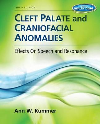 Cleft Palate+Craniofacial...-W/Access