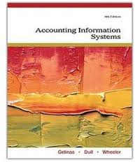 Accounting Information Systems + Using Access 2010-Buy Used