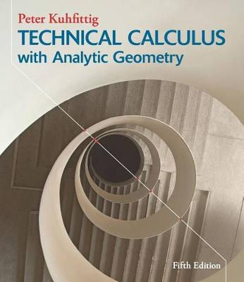 Calculus for dummies download pdf