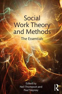 Social Work Theory and Methods