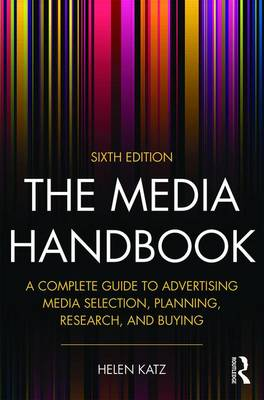 The Media Handbook