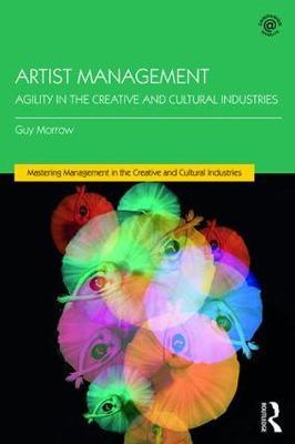 Artist Management