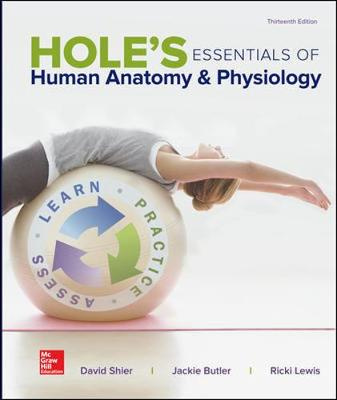 Essentials Of Human Anatomy And Physiology - 10 Textbooks | Zookal