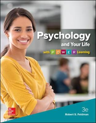 Psychology & Your Life