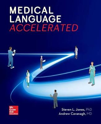 Medical Language Accelerated