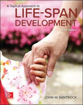 Topical Approach To Life-Span Dvp