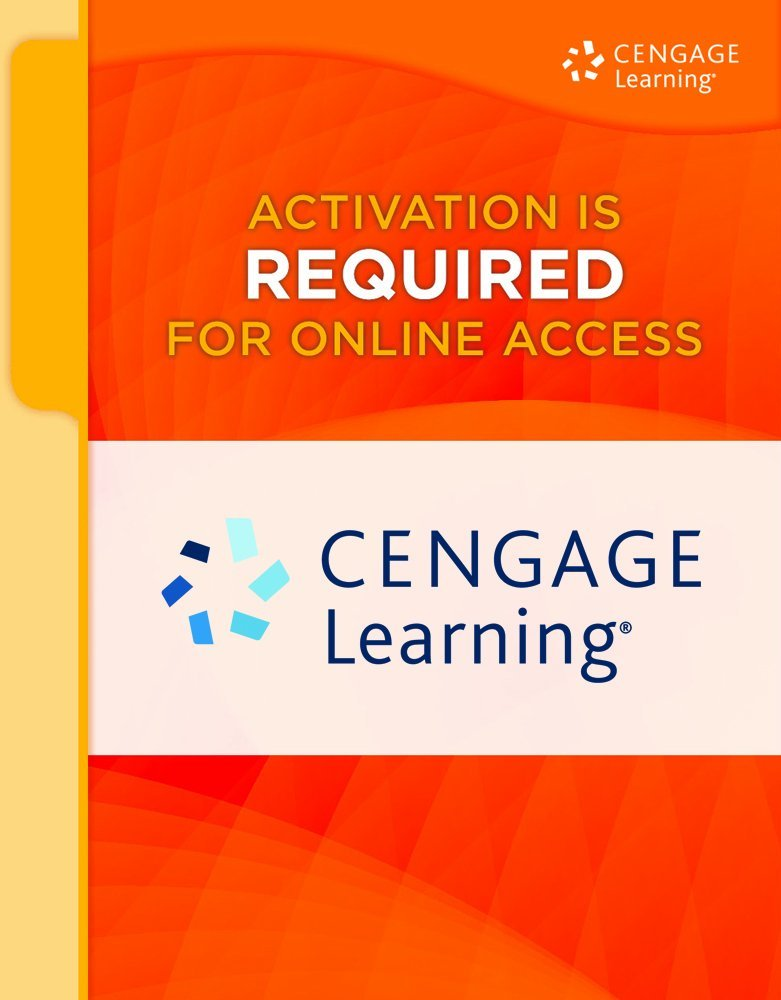 Contacts: Langue et culture franaises + iLrn Heinle Learning Centre Printed Access Card (package)