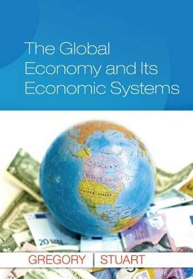 Global Economy+Its Economic Systems