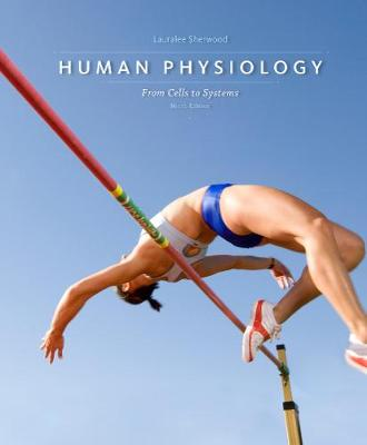 Human Physiology: From Cells to Systems