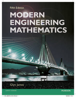 Modern Engineering Mathematics + MyLab Math with eText