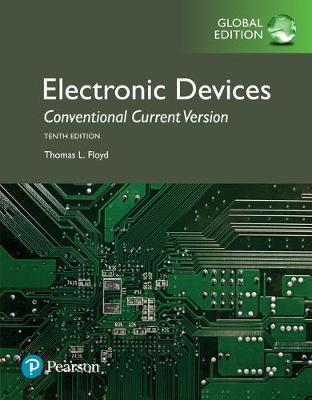 Electronic Devices (Conventional Flow): Global Edition